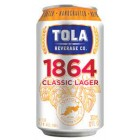 TOLA BEER SESSION IPA 12OZ